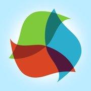 Grantmaker logo