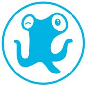 MarketGoo logo