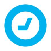 Timely Salon Software logo