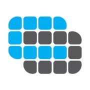 CloudDRIVE logo