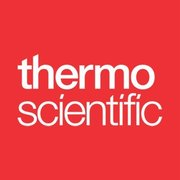 Thermo Fisher Scientific LIMS logo