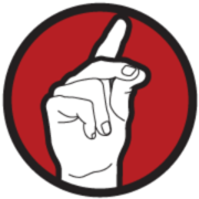 DonorSnap logo