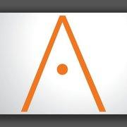 PolicyTech logo