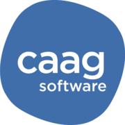 HQ Rental Software logo