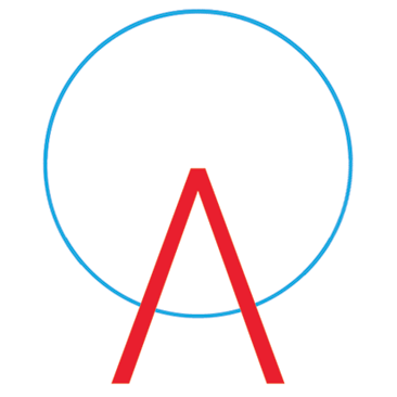 Signal Tag Management logo