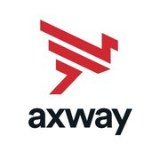 Axway SecureTransport logo