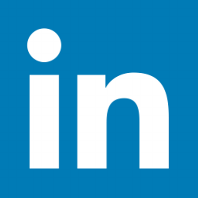 LinkedIn Talent logo