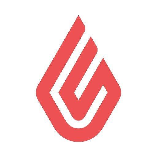 Lightspeed Retail logo