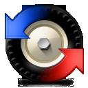 BeyondCompare logo