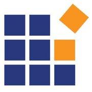 Syncfusion Dashboard Platform logo