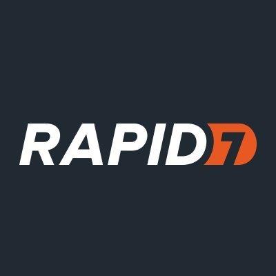 Rapid7 AppSpider logo