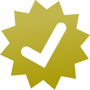 Inkdit logo
