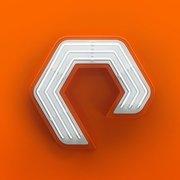 Pure Storage FlashArray logo