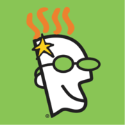 GoDaddy Bookkeeping logo
