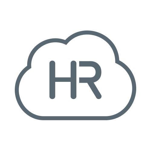 Core HR logo