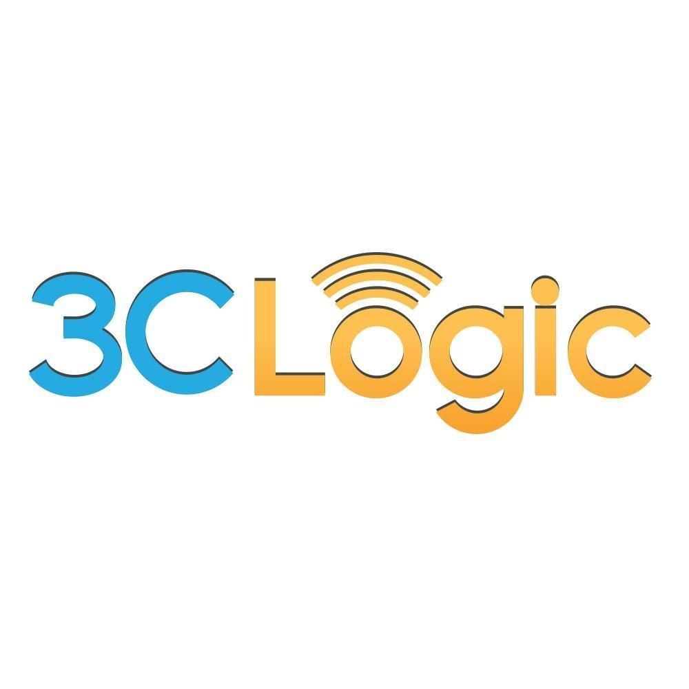 Cloud Call Center logo