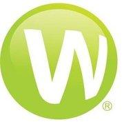 Worldox GX4 logo