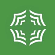 Insperity ExpensAble logo