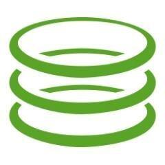 Nasuni Cloud Storage logo