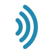 Workloud logo