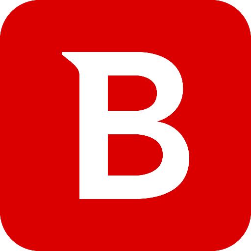 Bitdefender GravityZone logo