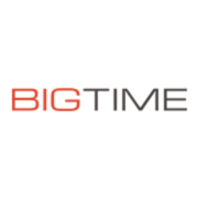 BigTime IQ logo