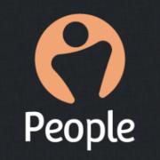 PeopleHR People logo