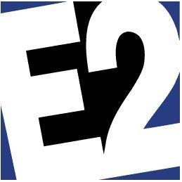 E2 Shop System logo