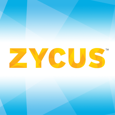 Zycus Procure to Pay Suite logo