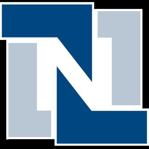 NetSuite CRM+ logo
