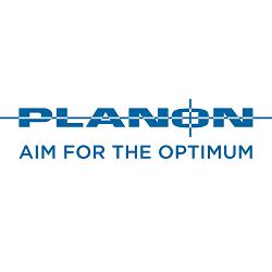 Planon logo